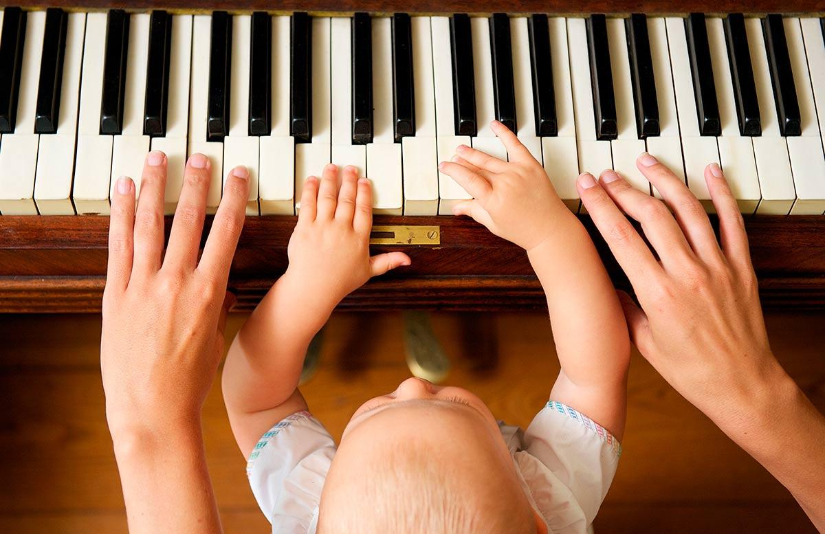 klavierlehrer gesucht düsseldorf