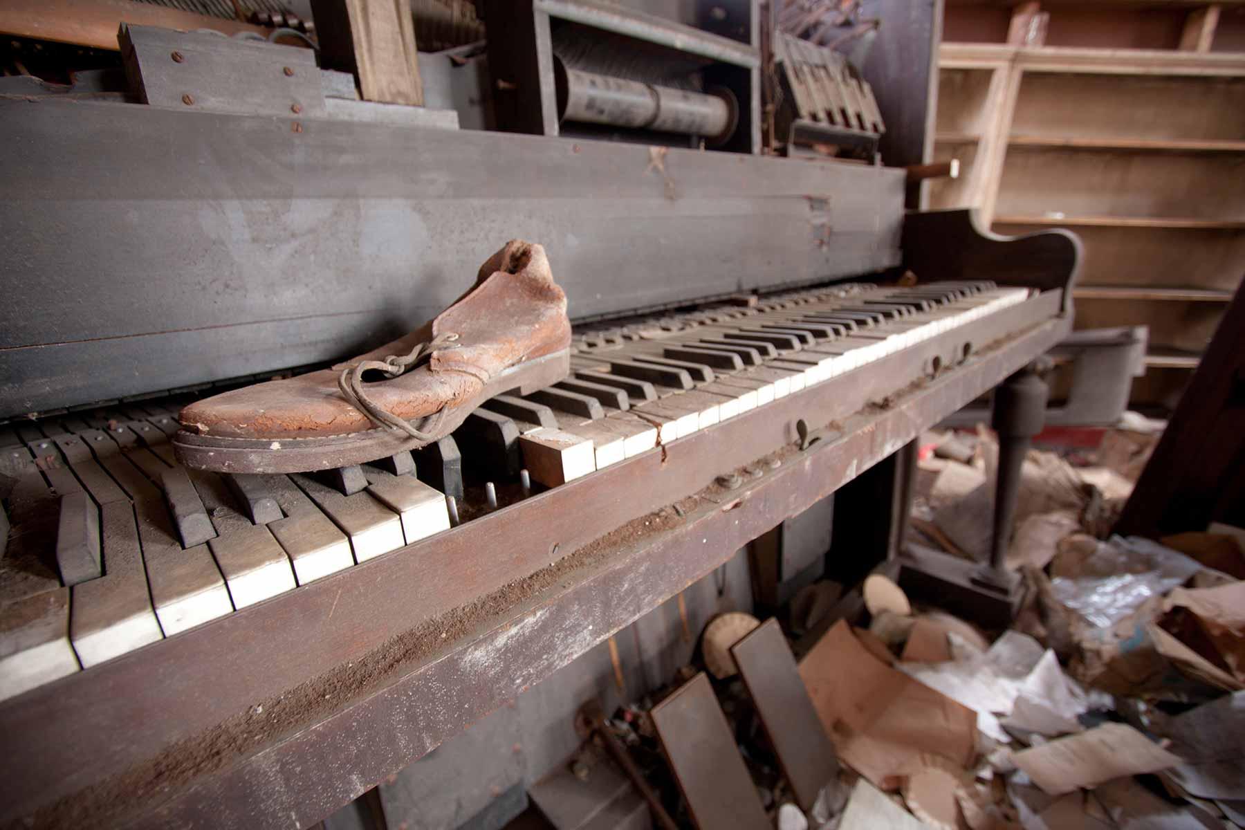 verstecken_klavier